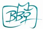 logo 7x7-©B.Boulala 1