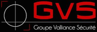 GVS - 328x110