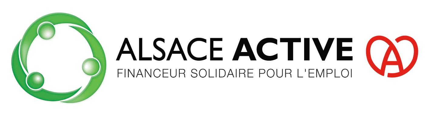 logo_alsaceactive_region