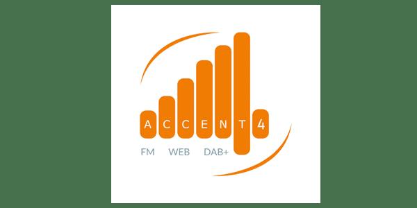 SJ - Accent4