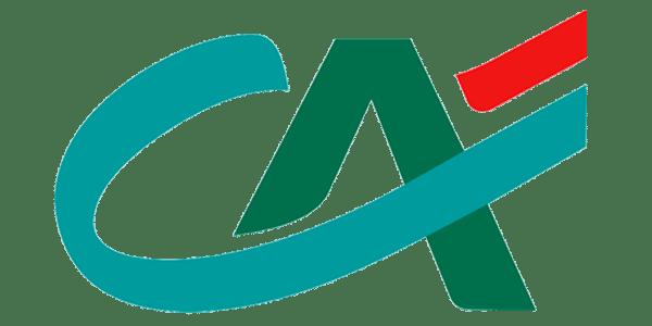 SJ - CA