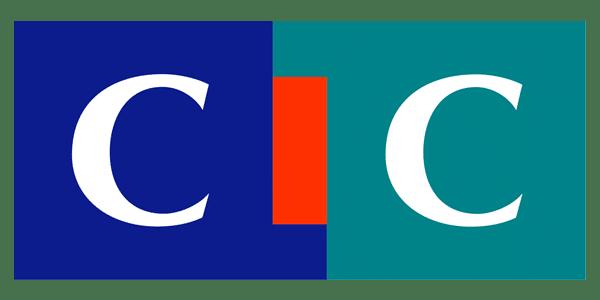 SJ - CIC