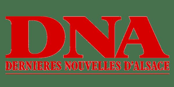 SJ - DNA