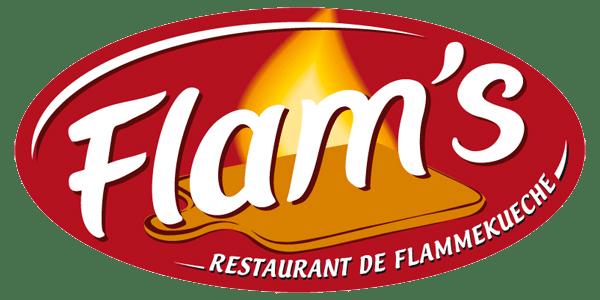 SJ - Flams