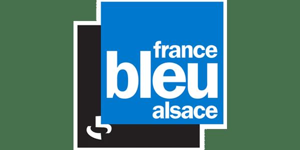 SJ - FranceBleuAlsace