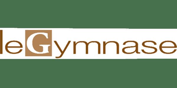 SJ - Gymnase