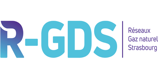 SJ - R_GDS