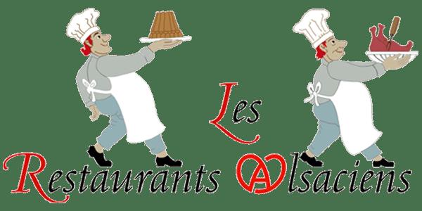 SJ - RestaurantsAlsaciens