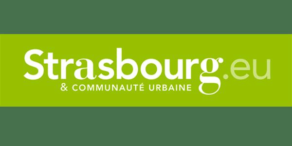 SJ---Strasbourg-EU