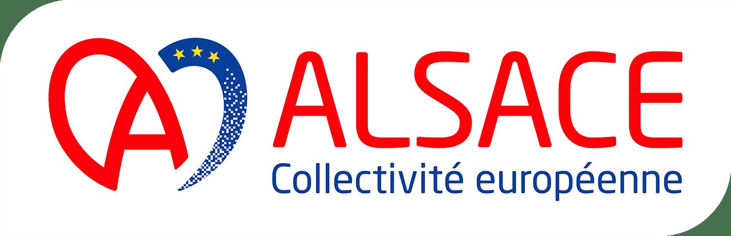 collectivite-europeenne-alsace-cealogocouleurhorizontalsurfondcouleur