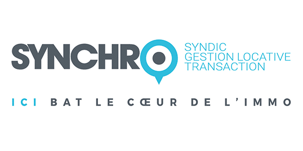 Des professionnels de l'immobilier à Strasbourg, Colmar, Haguenau et Mulhouse à votre écoute