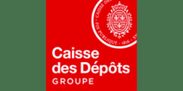 Caisse des Dépôts Groupe