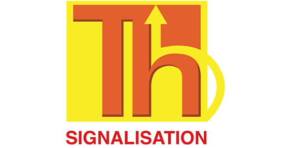 SJ-TH_Signalisation