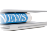 E-Newsletters-PNG-Image-Background