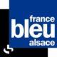 Logo-France-Bleu-Alsace