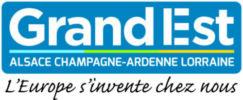 Logo RGE_QUADRI +base line Europe