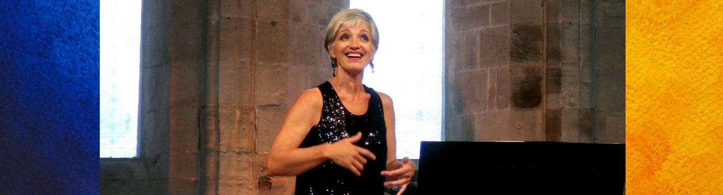 Nadine-Rossello-2