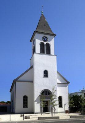 kehl-evangelische-christuskirche-1822-hans-85667