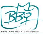 logo 7x7-©B.Boulala